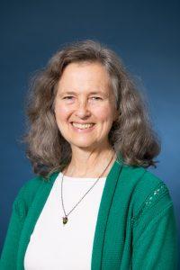 Nancy Grossman photo